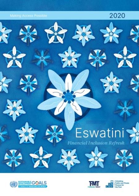 eSwatini Financial Inclusion Refresh